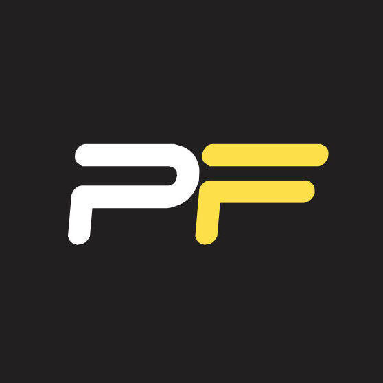 ProtoFit